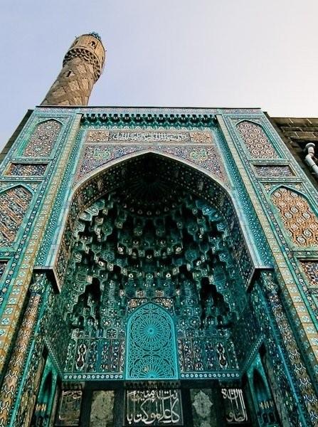 Мечеть_СПб