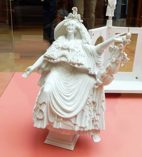 Русская керамика