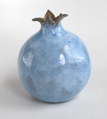 Керамический гранат