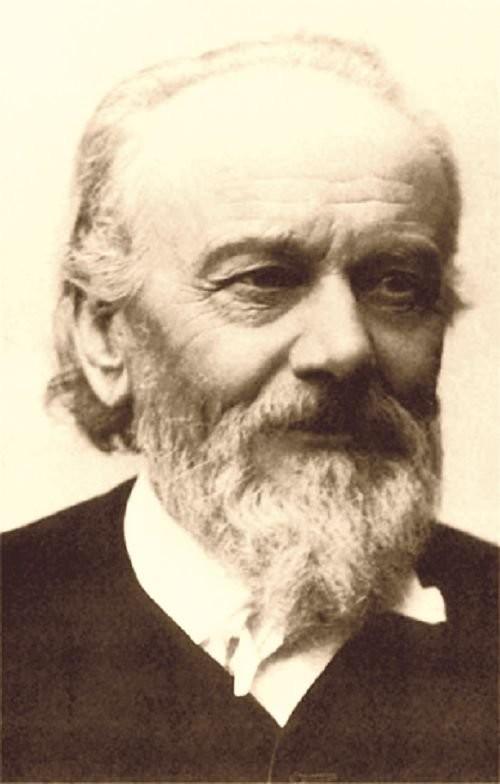 Вилмош Жолнаи