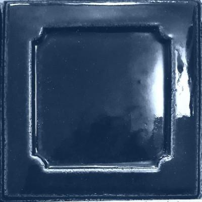 Квадратный рельеф