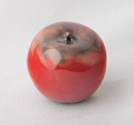 Яблочко керамическое